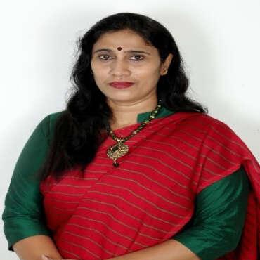 Ms. Sindhu Sunil