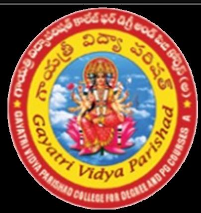 V. Indusha