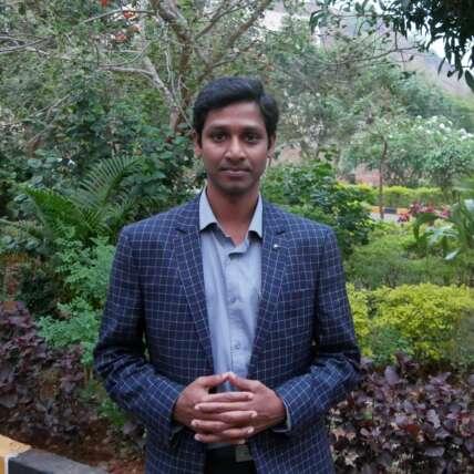 Mr. Arya Aakash